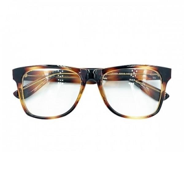 더블찬스!! [한개 더 드립니다] 1+1 Look Optical 룩옵티컬 명품 레오파드 뿔테 안경테