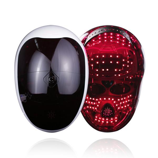 전세계가 인정한 CF LED 마스크 초특가런칭! (LED 360개 / 피부개선효과 / CF마스크 정품)