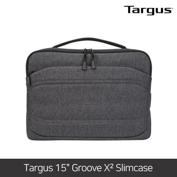 타거스 노트북가방 Targus 15