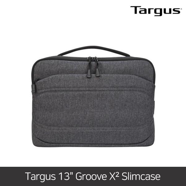 타거스 노트북가방 Targus 13
