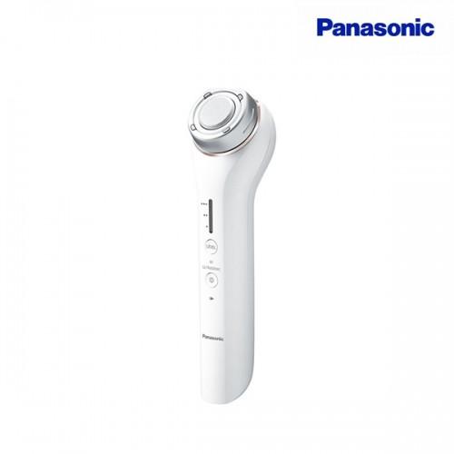 [타임세일~09/21까지]  Panasonic 파나소닉 뷰티디바이스 RF 초음파 리프터 EH-XR10