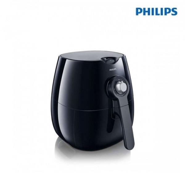 에어프라이어 원조~ PHILIPS 필립스 비바 컬렉션 에어스톰 에어프라이어 HD9227/20
