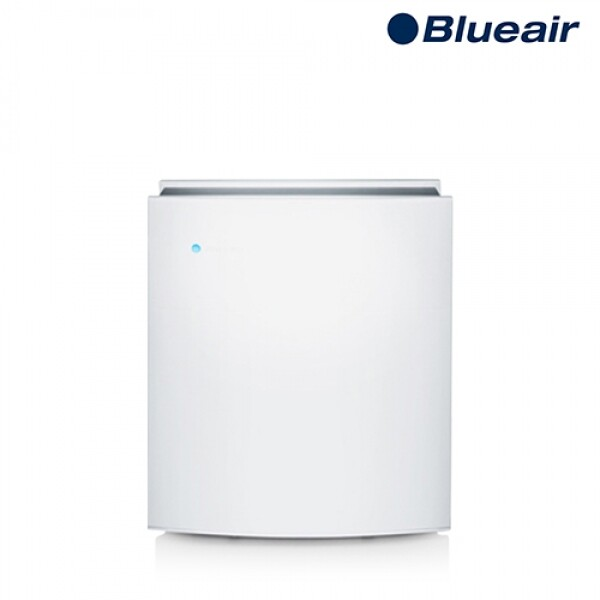 블루에어 CLASSIC 490i 공기청정기(강력한 정화력/정교한 먼지감지/원룸추천)