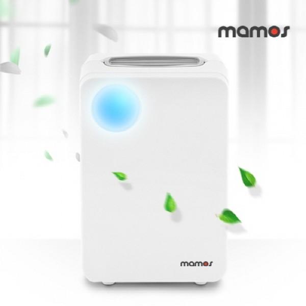 마모스 가정용 제습기 MS-800V