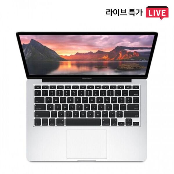 코어i7 애플 맥북프로 레티나 15인치 리프레시 A1398 (인텔 4세대 코어i7-2.5GHz/램16GB/SSD 256GB/Intel Iris Pro/15.4인치 2880x1800/ios)
