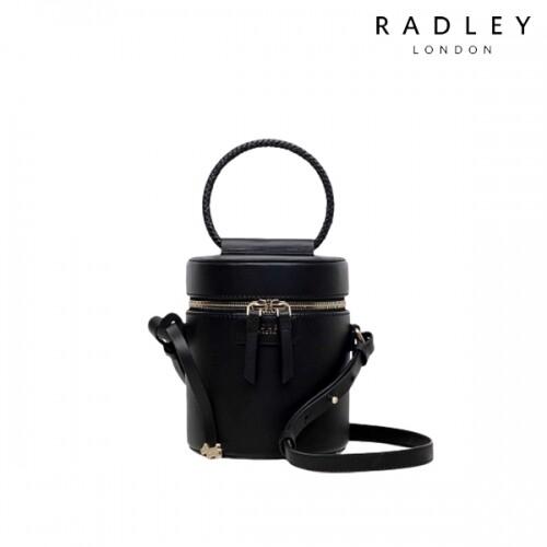 Radley 래들리 Magpie Lane Leather Cross Body Bag 크로스백