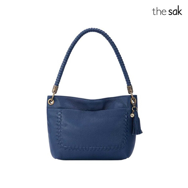 the sak 더삭 Flores Hobo Small Tote 토트백