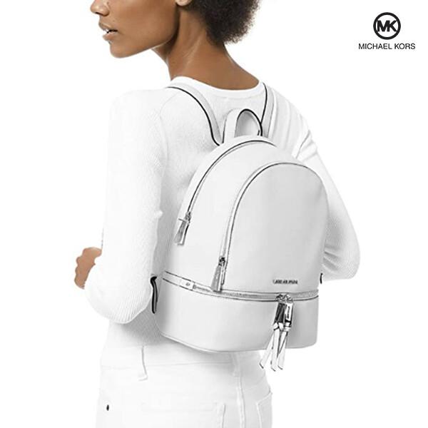 MICHAEL KORS 마이클 코어스 rhea backpack 백팩