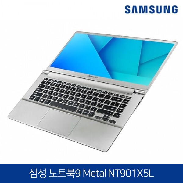 6세대 코어i5 1차,2차마감 3차 A급상품 사전예약! 180도 펼쳐지는 FHD 삼성노트북9 윈도우10프로 에디션 (코어i5-6200U/램8G/SSD256G/웹캠/15.6 FHD 1920*1080/무선랜/윈도우10 Pro/무게1.29kg)