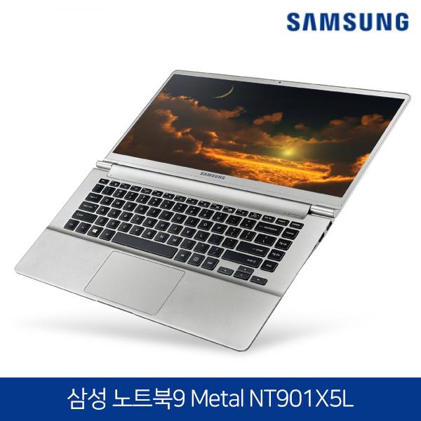 6세대 코어i5 1,2차마감! 3차!! 180도 펼쳐지는 FHD 삼성노트북9  윈도우10 프로 스크래치 에디션 (코어i5-6200U/램8G/SSD256G/웹캠/15.6 FHD 1920*1080/무선랜/윈도우10 Pro/무게1.29kg)
