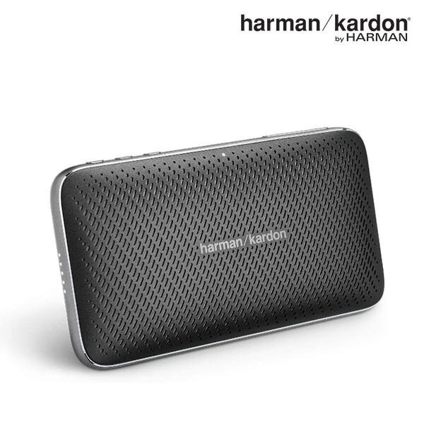 삼성 하만카돈 ESQUIRE MINI 2 블루투스 스피커 블랙
