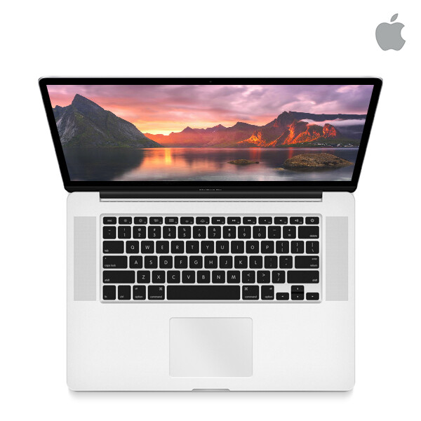 4세대 코어i7 애플 맥북프로 레티나 15형 MJLQ2KH/A (코어i7-2.2GHz/램16G/SSD256G/인텔IrisPro/웹캠/무선랜/15인치 2880x1800/ios)