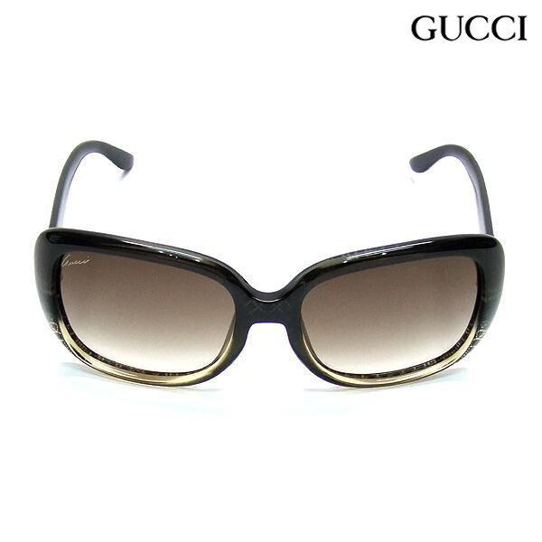 GUCCI 구찌 명품 선글라스 (GG 3593 F/S W8HJD 135)