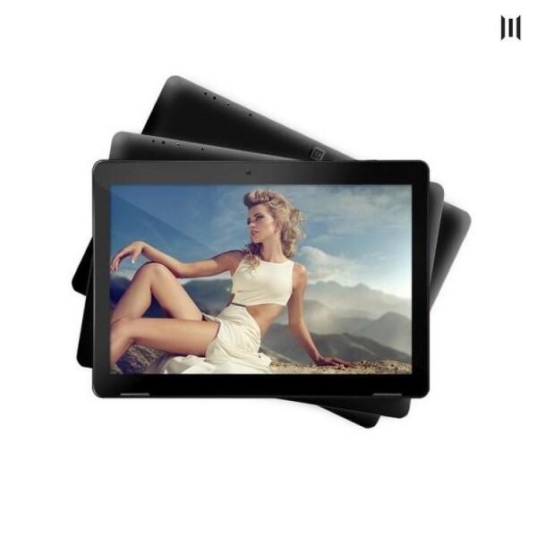 가성비 IPS 10.1인치 태블릿PC 엠피지오 레전드EZ 32G 블랙