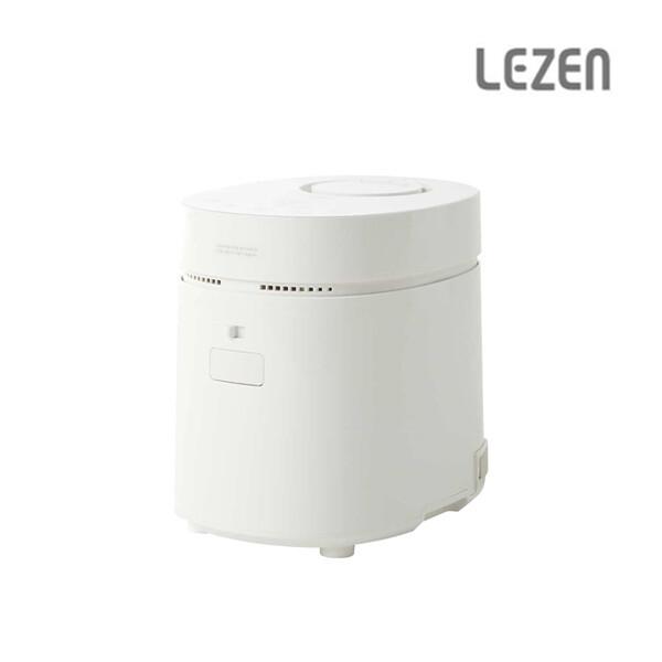 르젠 가열식 가습기 LZHD-800N (박스없음/설명서없음/사용감있음)