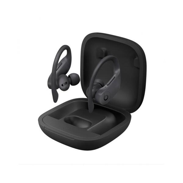 애플 닥터드레 파워비츠 프로 Powerbeats Pro 완전 무선 이어폰