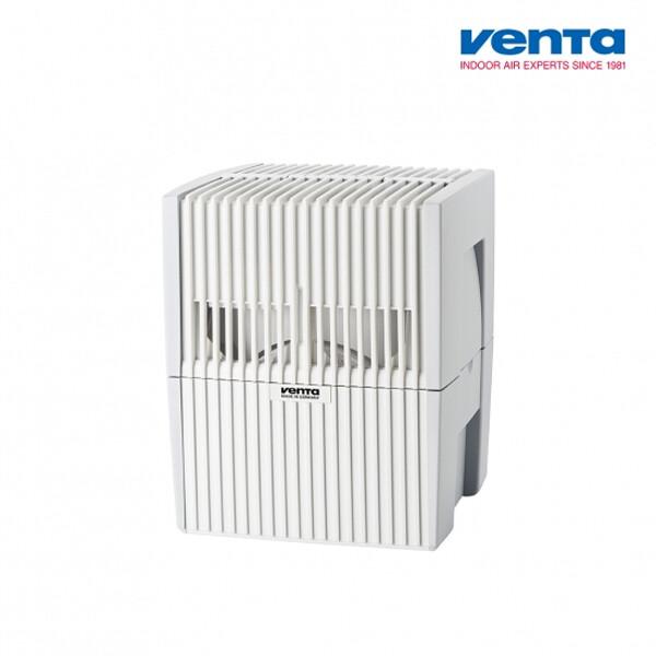 벤타 에어워셔 공기 청정기 LW-15W (설명서없음 / 사용감있음/ 구성품 : 본체만)