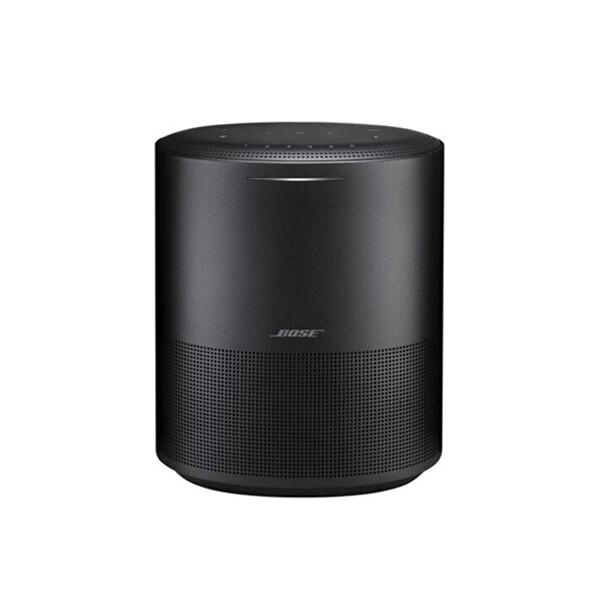 보스 홈 스피커 450 Bose Home Speake