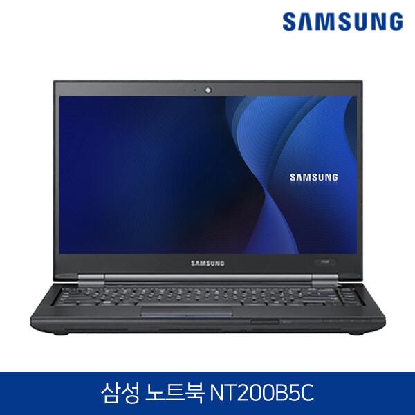 3세대 코어i7 SSD512 삼성노트북 NT200B5C 블랙 (코어i7-3720QM/램8G/SSD512G/DVD멀티/지포스NVS 5200M/웹캠/무선랜/15.6 인치 고해상도 1600*900/윈도우10)