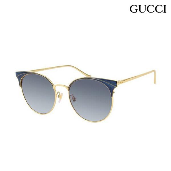 GUCCI 구찌 선글라스 GG0402SK-003