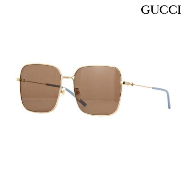 GUCCI 구찌 선글라스 GG0443S-002