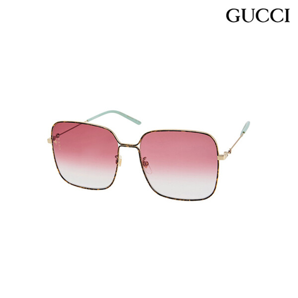 GUCCI 구찌 선글라스 GG0443S-003