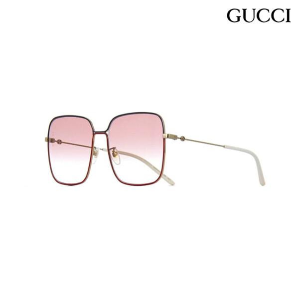 GUCCI 구찌 선글라스 GG0443S-005