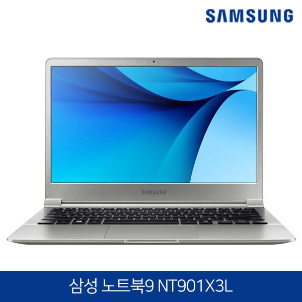 """6세대 코어i5 840그램 180도 펼쳐지는 FHD 삼성노트북9 윈도우10프로 빛샘에디션 (코어i5-6200U/램8G/SSD128G/인텔HD520/웹캠/무선랜/13.3"""" FHD 1920*1080/윈도우10 Pro/무게 840g)_리씽크팀"""