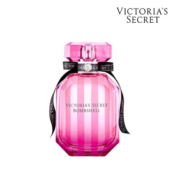 Victorias Secret 빅토리아 시크릿  Bombshell EDP 향수 100ml (면세점재고 / 해외구매대행)