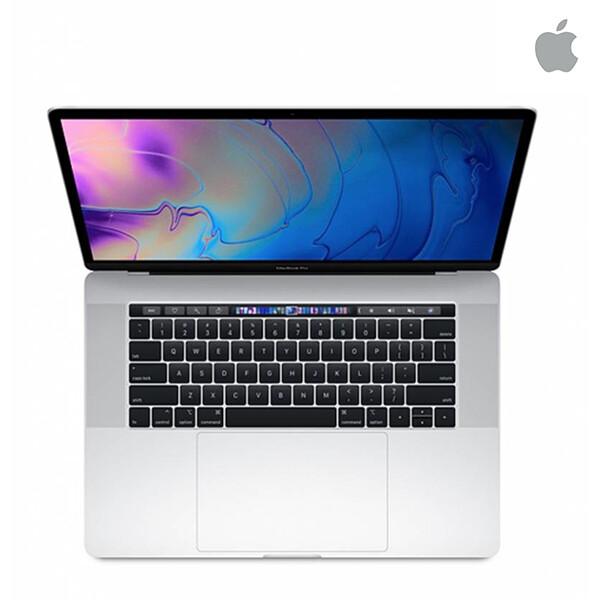 [사전예약~07/27일부터 순차발송]  8세대 코어i7 애플 맥북프로 터치바 15형 스크래치 에디션 MR932KH/A (코어i7-8750H/램16G/SSD256G/RADEON Pro 555X/15.4인치 2880x1800/ios)
