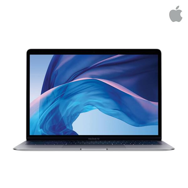 10세대 코어i5 애플 맥북에어 13.3형 논터치바 MVH22KH/A 스페이스그레이 (코어i5-1030NG7-1.1GHz/램8G/SSD512G/Intel Iris Plus/13.3인치2560x1600(WQXGA) /ios)