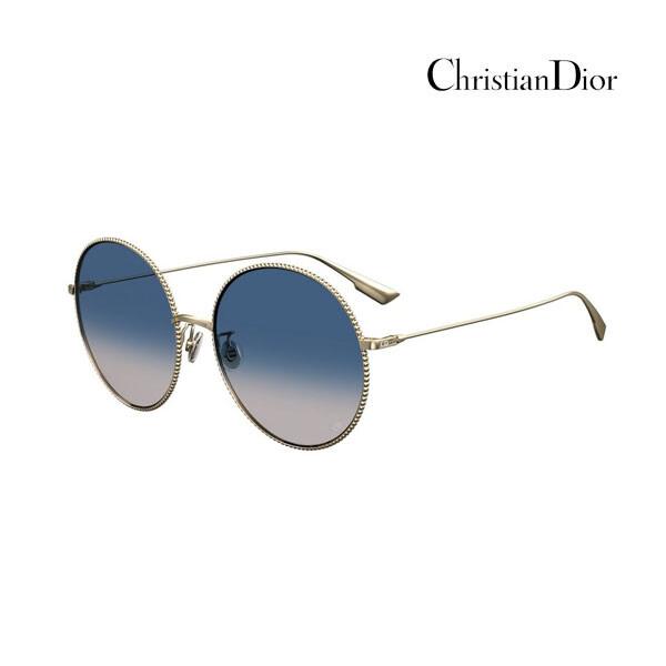 Dior 디올 소사이어티 선글라스 DIORSOCIETY2F J5G 84_리씽크팀