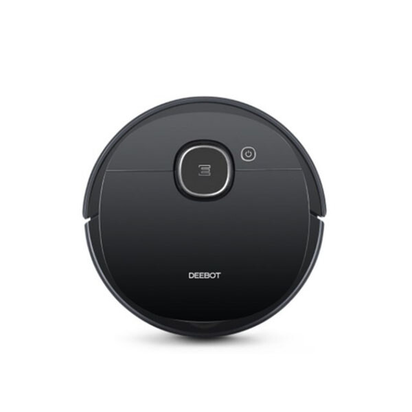 디봇 로봇 청소기 오즈모 920