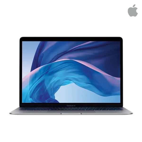 애플 맥북 에어 레티나 2018 CTO 스페이스그레이(코어i5-1.6Ghz/램8G/SSD512G/인텔UHD617/13.3인치FHD 2560x1600/ios/영문자판)