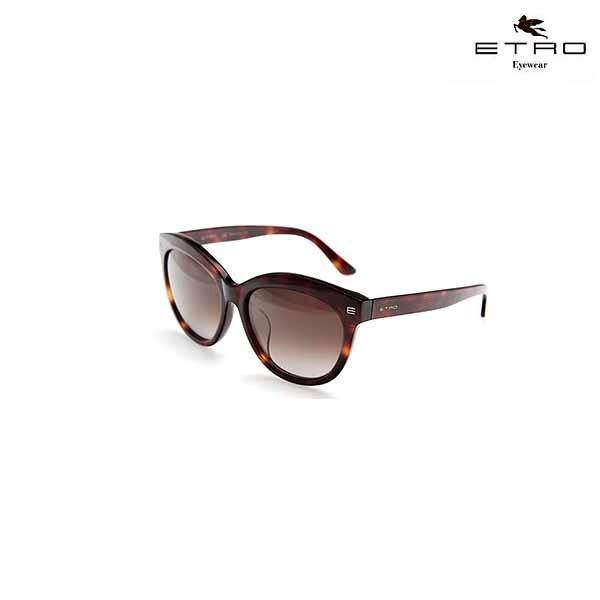 ETRO EYE 에트로 명품 선글라스 ET610SA-215