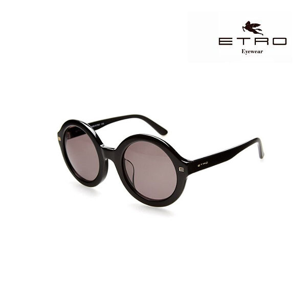 ETRO 에트로 명품 선글라스 ET614SK-001