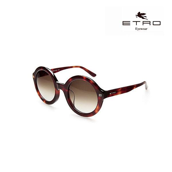 ETRO 에트로 명품 선글라스 ET614SK-215