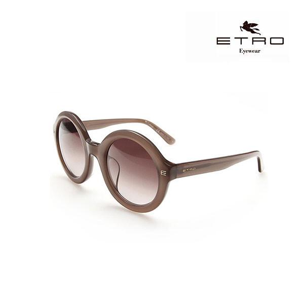 ETRO 에트로 명품 선글라스 ET614SK-247