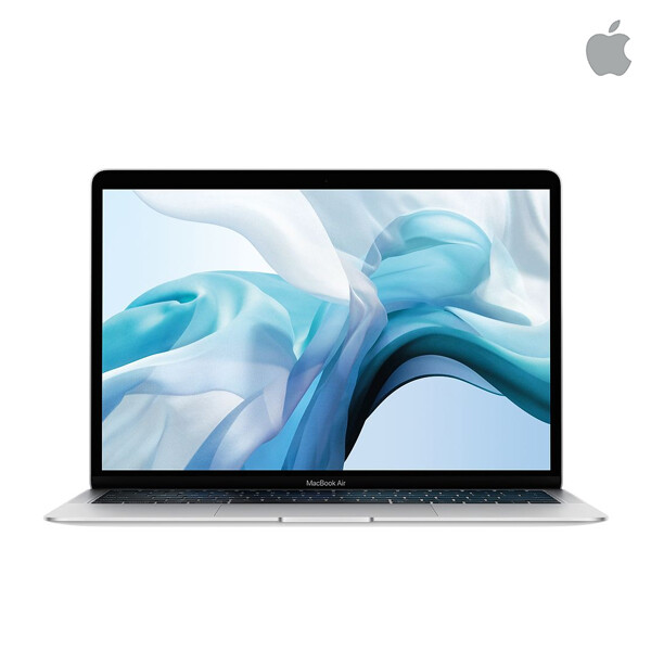 Apple 맥북에어 13형 레티나 2018년형 MREC2KH/A (코어i5-1.6ghz/램8G/SSD256G/인텔UHD617/13.3인치 2560X1600/IOS)