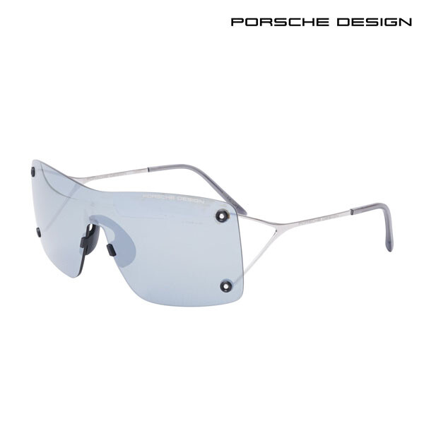 PORSCHE DESIGN 포르쉐 디자인 선글라스 P8620A (면세점 재고)