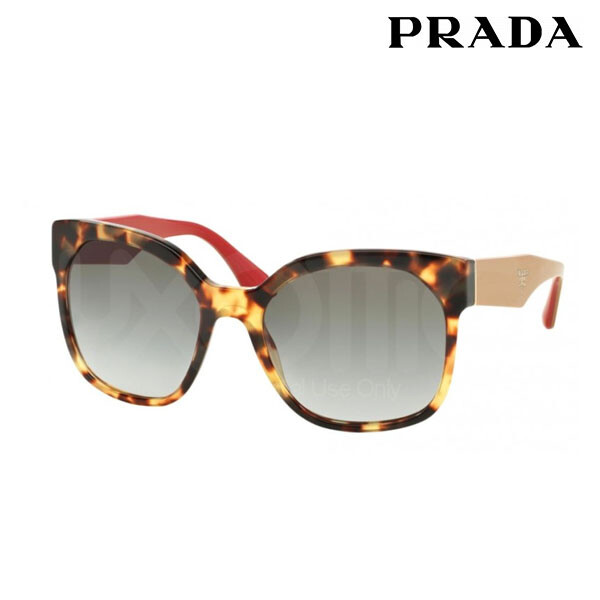 PRADA 프라다 선글라스 0PR 10RSFTKF0A757 (사용감 있는 면세점 전시 재고)
