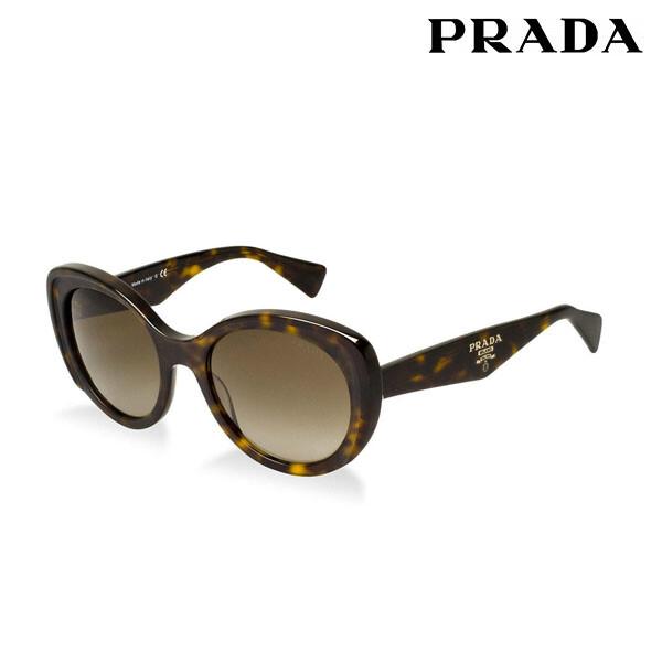 PRADA 프라다 선글라스 12PSA 2AU1X1 (면세점 전시 재고)