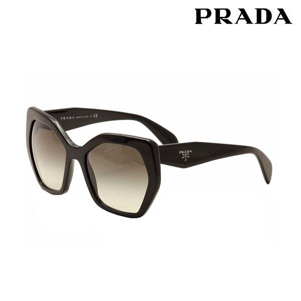 PRADA 프라다 선글라스 16RSF 1AB0A7 (사용감 있는 면세점 전시 재고)