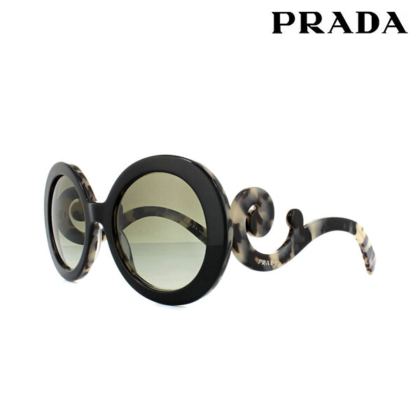 PRADA 프라다 선글라스 27NSA ROK4M1 (면세점 전시 재고)