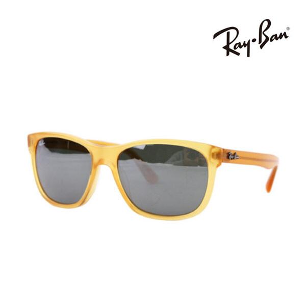 RAY BAN 레이밴 선글라스 4181F 115040 (면세점 전시 재고)