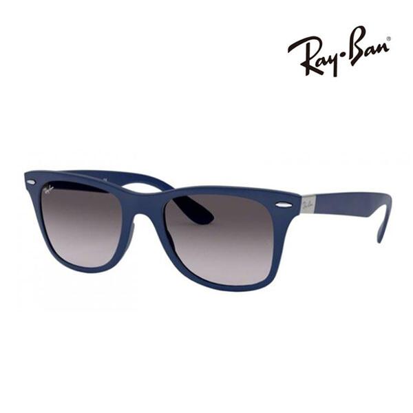 RAY BAN 레이밴 선글라스 4195F 60158G