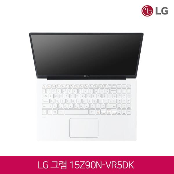 10세대 코어i5 LG그램 15 15Z90N-VR5DK(코어i5-1035G4/램8G/SSD256G/인텔irisplus/15인치FHD 1920x1080/윈도우10)