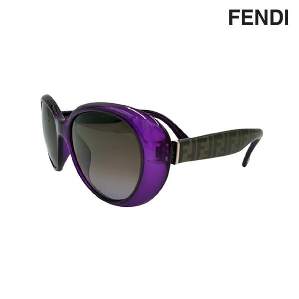 FENDI 펜디 명품 선글라스 FS5106K 502 57 (면세점 재고 / 국내 발송)