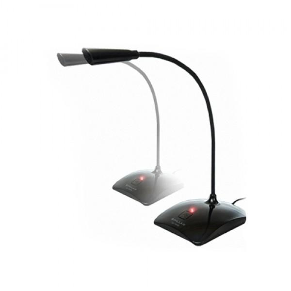 컴소닉 필라 CM-700 USB 마이크 (블랙)