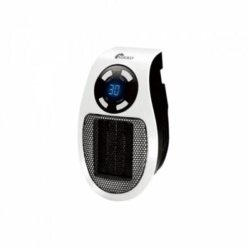 니코 플러그인 전기히터 WH-N300WNK